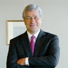 James Dimon on JPMorganChase's employee onboarding process